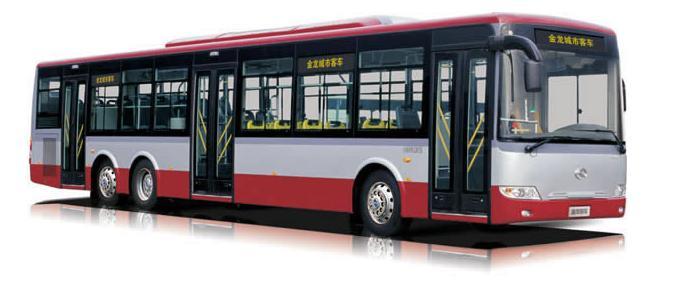Автобус геленджик пенза